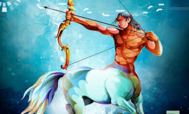 Секреты любви: Как завоевать сердце мужчины по знаку Зодиака
