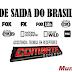 Canais Fox deixarão de existir no Brasil