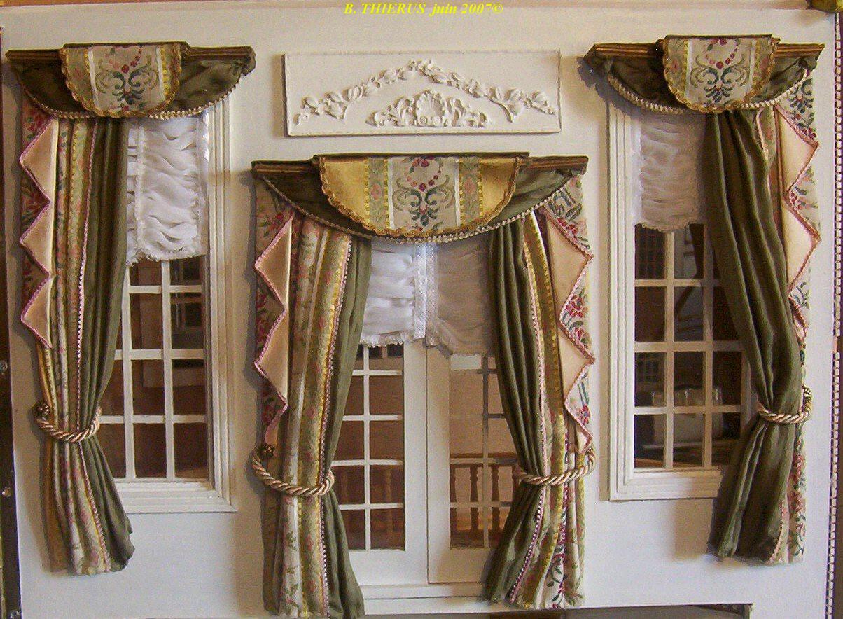 ma passion pour les rideaux pourquoi mettre des rideaux chez soi. Black Bedroom Furniture Sets. Home Design Ideas