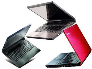 laptop price, price of pc computer, macbook