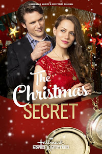 The Christmas Secret Poster