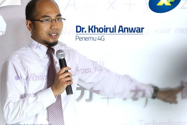 Dr.-khoirul-anwar-penemu-jaringan-4g
