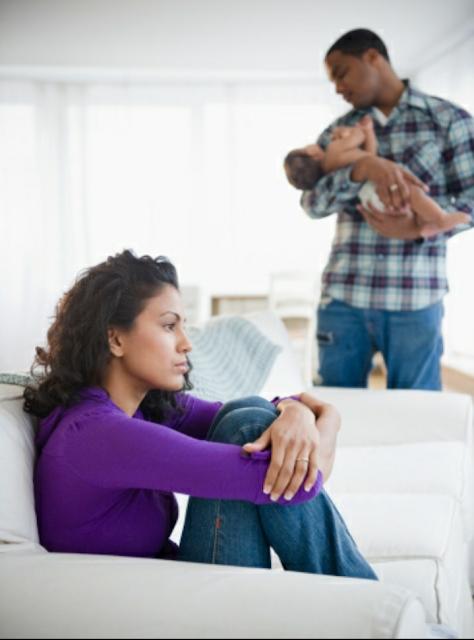 MEMILUKAN Kisah Seorang Ibu Yang Gila Usai Melahirkan.
