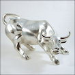 Elliott Wave Technology. Automated Trading and Investment Strategies: SILVER: Prospects for the Birth of a New Bull Run