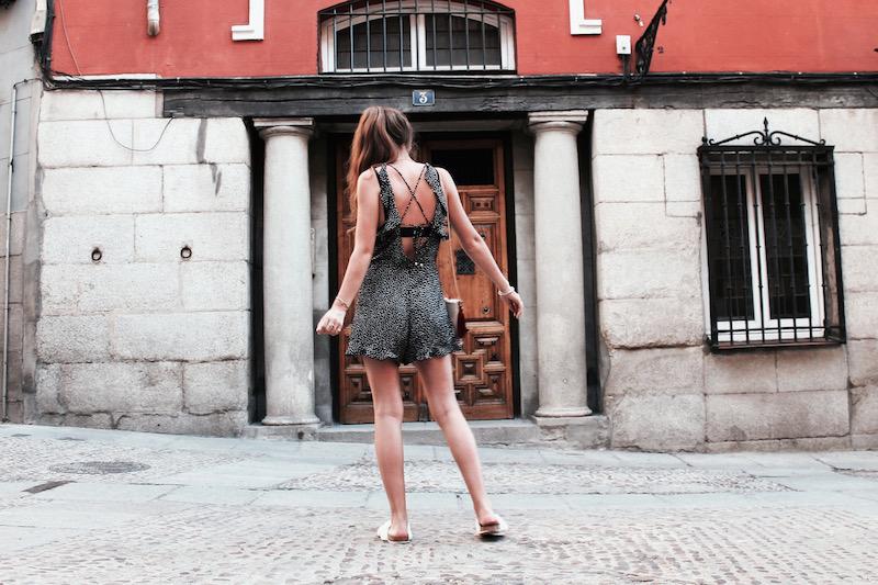 blog mode france 2017