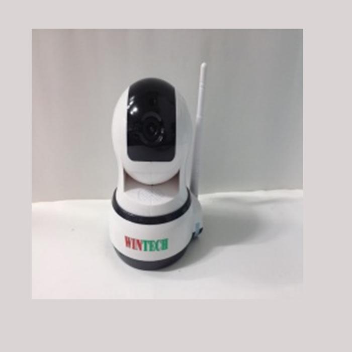 Camera YooSee VIP ip wifi chính hảng WTC-IP303 độ phân giải 1.0MP