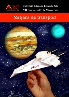 'Mitjans de transport (Diversos autors)'