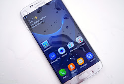 Combination Rom Samsung Galaxy S7 Edge Sm-G935s - Flashing Pedia