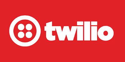 雲端通訊公司「Twilio」IPO,計畫籌資一億美元