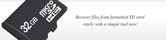 How_To_Retrieve_Your_Files_From_A_Corrupted_Or_Damaged_SD_Card