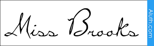 http://www.download.aluth.lk/2017/03/41-missbrk-font-21kb.html