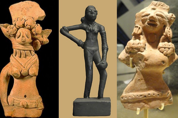 Top 10 Fascinating FACTUAL STATEMENTS ABOUT Indus Valley Civilization