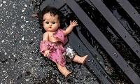Σοκάρουν οι λεπτομέρειες για την υπόθεση βiασμού της 13χρονης στα Χανιά