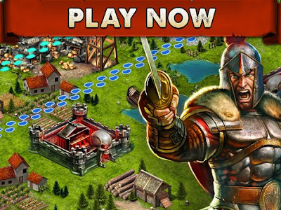 http://indropalace.blogspot.com/2016/11/free-download-game-of-war-fire-age.html
