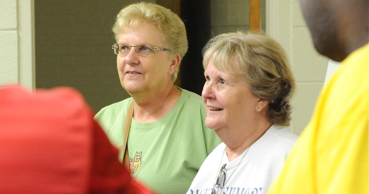 Sun Sports Central: Tasker's family visits Hobbs