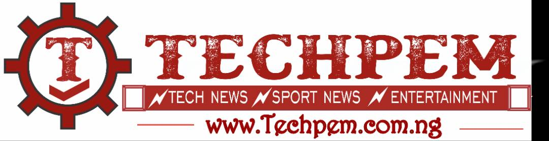 Techpem - New Generation Of Technology