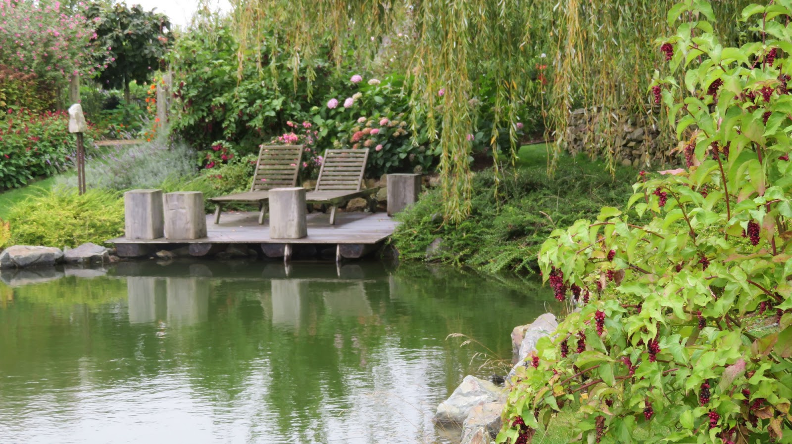 Mes motsdoubs kerfouler jardin kal idoscope 2 for Jardin 7 17