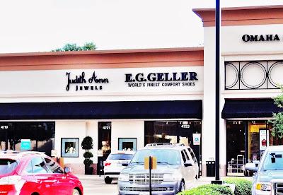 Judith Ann Jewels 4721 Westheimer Rd, Houston, TX 77027
