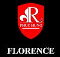 chung-cu-florence