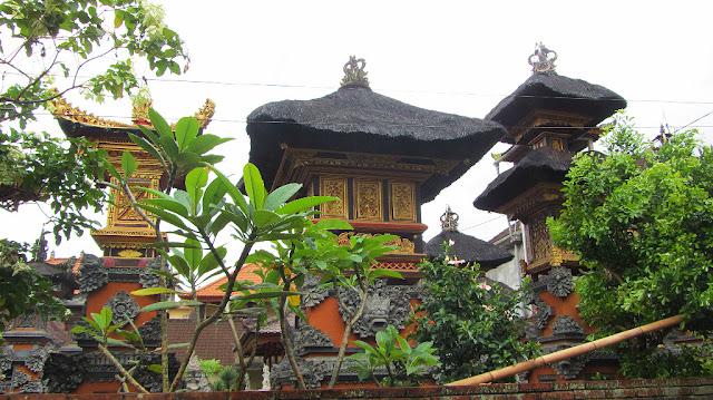 arjuna house ubud