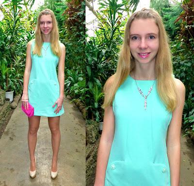 Lo más fashion de Ania Zarzycka 3