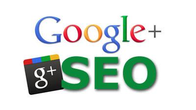 Tuyệt chiêu index nhanh trên google