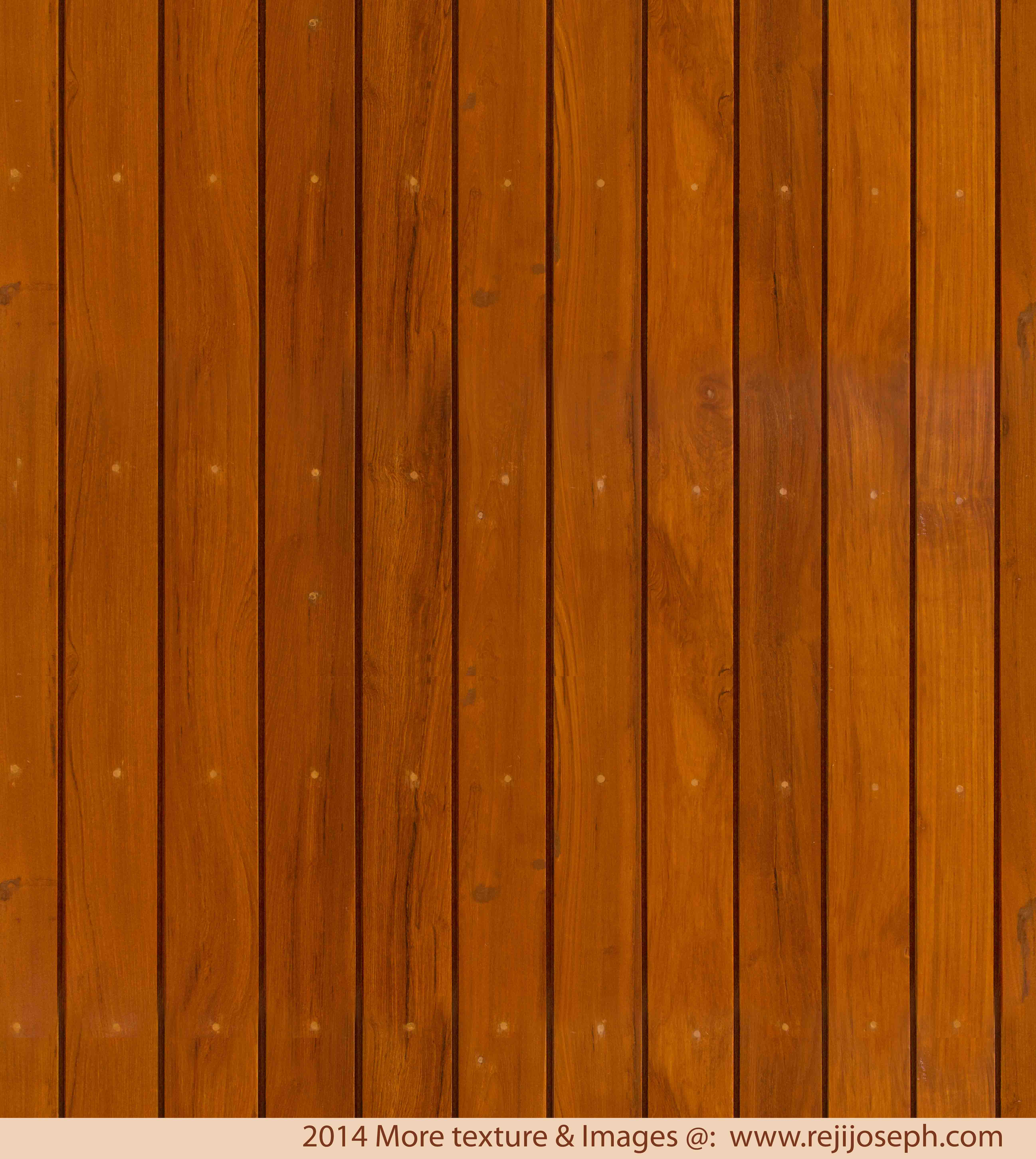 Plane Wood texture 00003