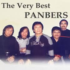 Panbers%2B2