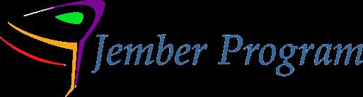 www.jemberprogram.com