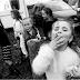 Teenanger : les 10 titres de leur adolescence (playlist)