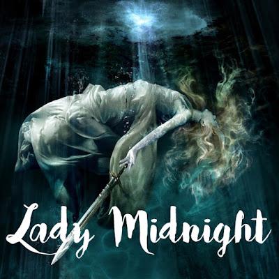 Fecha de llegada de Lady Midnight a España