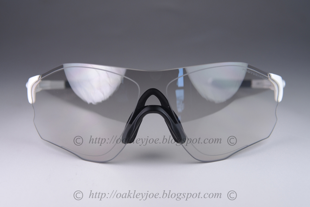 oakley evzero range photochromic