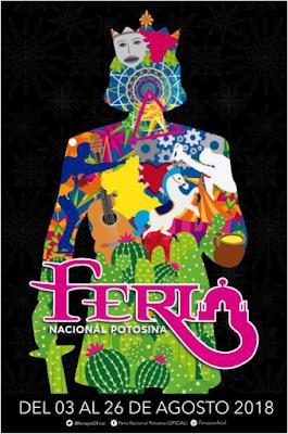 teatro del pueblo FENAPO 2018