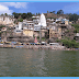 6 Best Places to Visit Near Indore Within 200 km