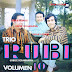 TRIO RUBI - VOL 10 - 1972