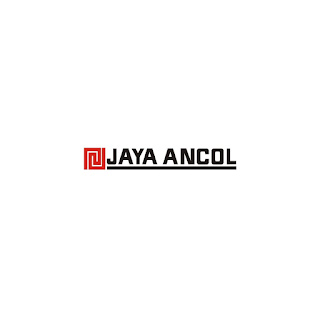Lowongan Kerja PT. Pembangunan Jaya Ancol Terbaru