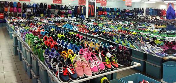 Sport Planet Warehouse Outlet Sale end 31 Mar 2016 ...  Sport Planet Wa...