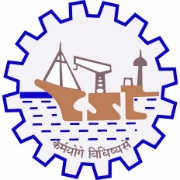 Cochin Shipyard Limited jobs,latest govt jobs,govt jobs,latest jobs,jobs,Kerala govt jobs,Sr Project Officers jobs,Project Officers jobs
