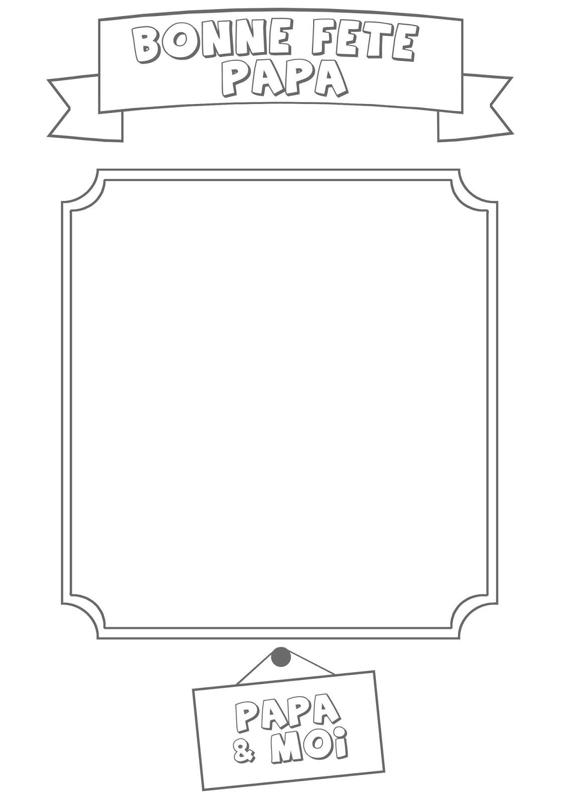 couleurs primaire 3 coloriage f te des m res p res. Black Bedroom Furniture Sets. Home Design Ideas