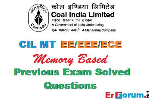 cil-mt-eee-memory-based-paper