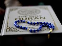 Tips Memulai Persiapan Ramadhan