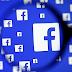 Facebook perde US$ 119 bilhões em valor de mercado desde divulgação de balanço