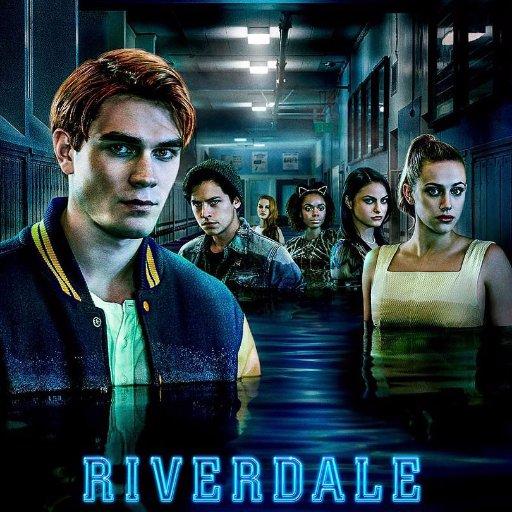Riverdale Episodes 1-4 Reviews: