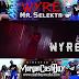 NEW VIDEO | Wyre - Mr Selekta  | DOWNLOAD Mp4 [New Music]