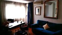 piso en venta calle alcalde tarrega castellon salon1