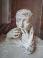 Visites guidées de Musées de Paris