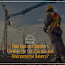 How Concrete Suppliers Enhance the Construction and Environmental Balance?