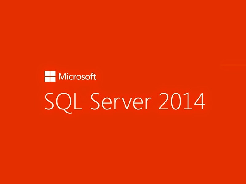 Best Windows Shared Hosting with SQL Server 2014 Support