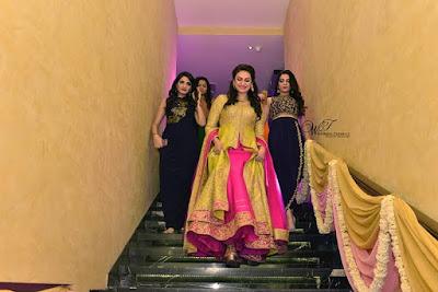 akriti-kakar-engagement-photos2