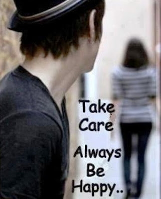 Take Care Images Love